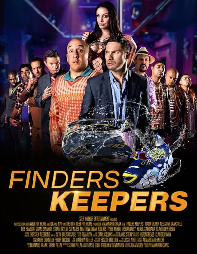 201708_Finders Keepers - Poster