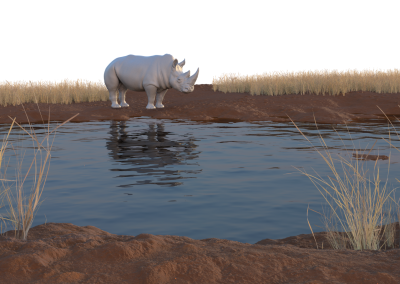 water_hole_wip_01